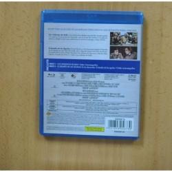INTRUDERS - DVD
