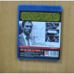 LO QUE LA VERDAD ESCONDE - DVD