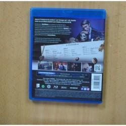 FAUST - DVD