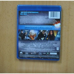 PESADILLA EN ELM STREET - DVD