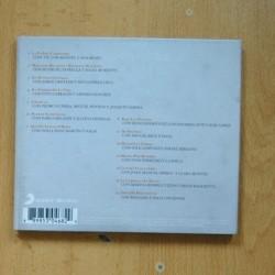 GETTYSBURG TRES DIAS PARA UN DESTINO - DVD