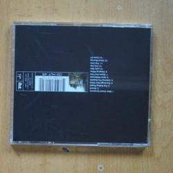 KILL BILL VOLUME 1 - DVD