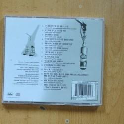 KILL BILL VOLUME 2 - DVD