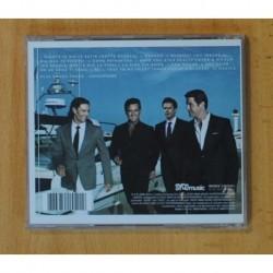 IX TROFEO ROCK VILLA DE MADRID - POLVO MAGICO - LP [DISCO VINILO]