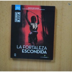 BIENVENIDOS AL NORTE - DVD