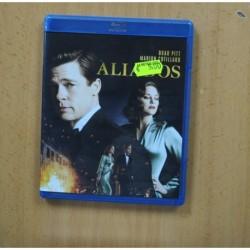 THE HUNTED LA PRESA - 2 DVD