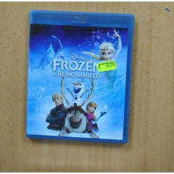 LOS OTROS - 2 DVD