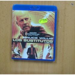 EL SEÑOR DE LOS ANILLOS LAS DOS TORRES - DVD
