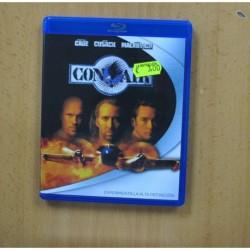 EL APRENDIZ DE BRUJO - DVD