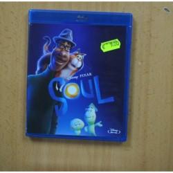 POCAHONTAS 2 - DVD