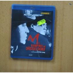 BESALAS POR MI - DVD