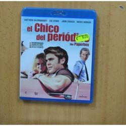 PARIS, TEXAS - DVD