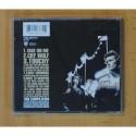 THE CREEK - STORM THE GATE - LP [DISCO VINILO]