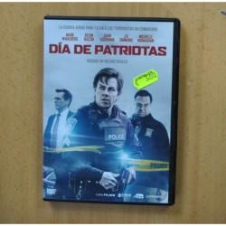 ISMAEL SERRANO - LOS PARAISOS PERDIDOS - CD