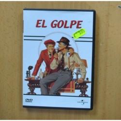 LA OREJA DE VAN GOGH - EL VIAJE DE COPPERPOT - CD