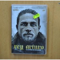 SERRAT... ERES UNICO! - VARIOS - CD