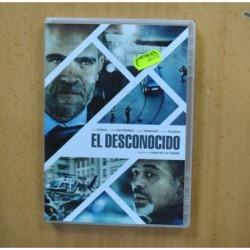 REVOLVER - BASICO - CD