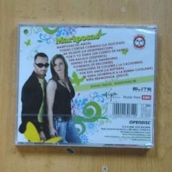 REFORM SCHOOL GIRLS B.S.O. - VARIOS - LP