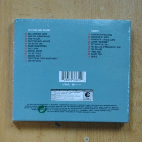 FLASHDANCE B.S.O. - VARIOS - LP