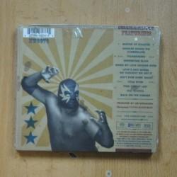 COCKTAIL B.S.O. - VARIOS - LP