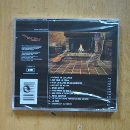 LEONARD ROSEMAN - 9 / 30 / 55 B.S.O. - LP