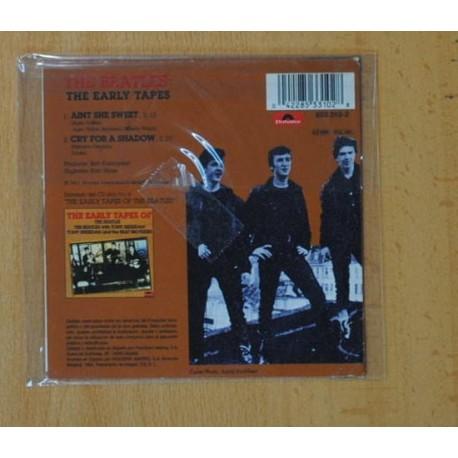 CSC - WINTER STORM - LP [DISCO VINILO]