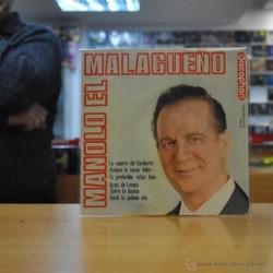 MADONNA - MUSIC - CD SINGLE