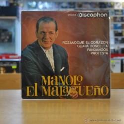 FRANK ZAPPA - THE GRAND WAZOO - CD