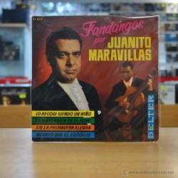VARIOS - ORQUESTA DE LA SOCIEDAD DE CONCIERTOS DEL CONSERVATORIO DE PARIS - CD