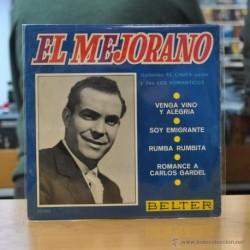 SARASSAS MUSIC - EL IMPERIO CONTRA PACA - CD