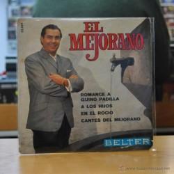 LA FURA DELS BAUS - ACCIONS - CD
