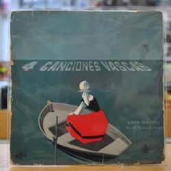 DESMADRE 75 - AQU ESTA EL GUISKY, CHELI - CD