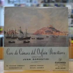 MIGUEL CHIN PEREZ ( MIGLE ) - CORRE MONSTRUO - CD