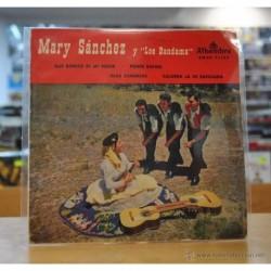 VARIOS - LOS 60 MITOS DEL POP - ROCK ESPAOL - 2 CD