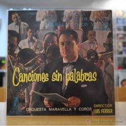 ANGELO FRANCESCO LAVAGNINO - HISTORIA DE UNA CHICA SOLA - BSO - CD