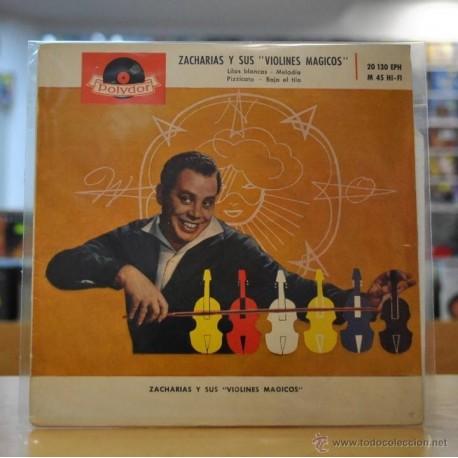 VARIOS - 10 QUESTIONS FOR THE DALAI LAMA - BSO - CD