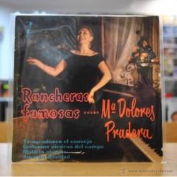 LA POLLA RECORDS - NO SOMOS NADA - CD
