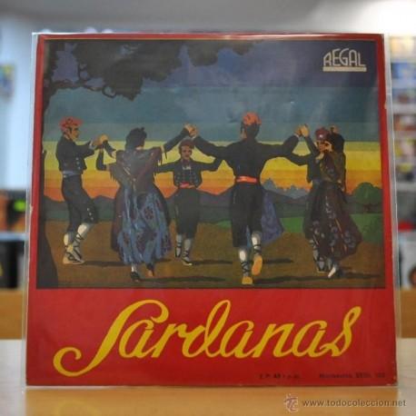 LOS TRES REYES - EL RETORNO DE LOS TRES REYES - CD