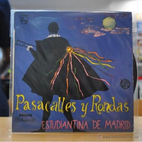 PORRETAS - QUE SE VAYAN A HACER PUETAS - CD
