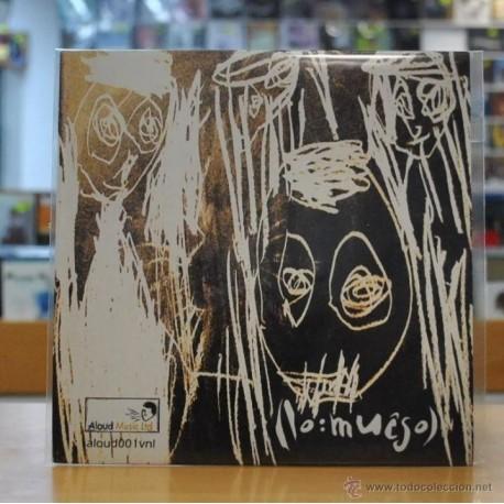 MIREILLE MATHIEU - LA VIE EN ROSE - CD