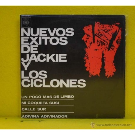 JOSE PEIXOTO - A VIDA DE UM DIA - CD