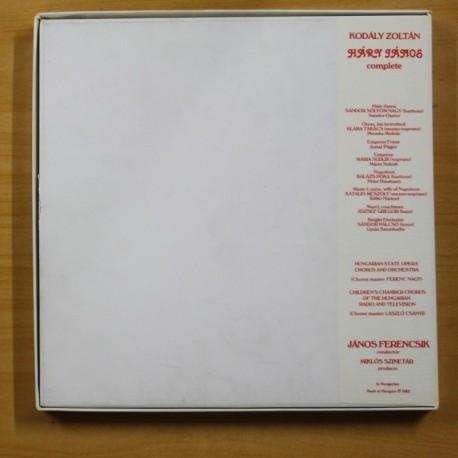 DEEP PURPLE - THE PLATINUM COLLECTION - 3 CD