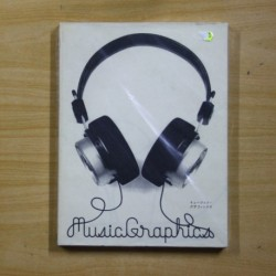 GARY NUMAN - D1SCONN3CTION - 3 CD