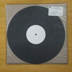 U - COLECCION - CD