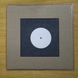 VARIOS - NIGHTLIFE, CLUBSCENE, SCI-FI CLUB ZONE - CD