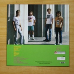 DIDO - SAFE TRIP HOME - CD