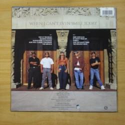JOHN MAYALL - HOWLIN AT THE MOON - CD