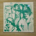 KEITH JARRETT - THE IMPULSE YEARS 1973 1974 - CD