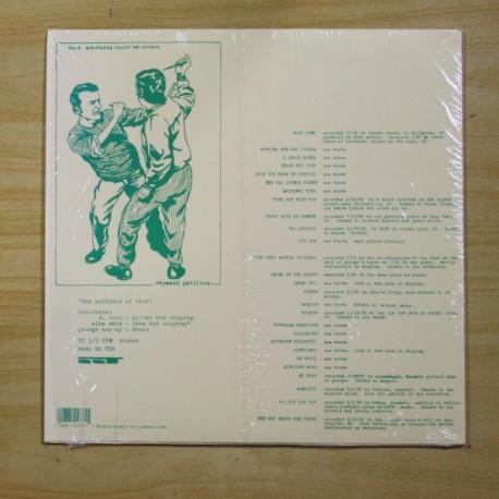 KRAFTWERK - TRANS EUROPE EXPRESS - CD