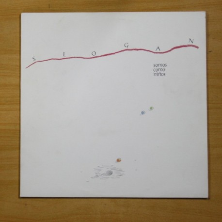 PINO DONAGGIO - CARRIE - BSO - CD